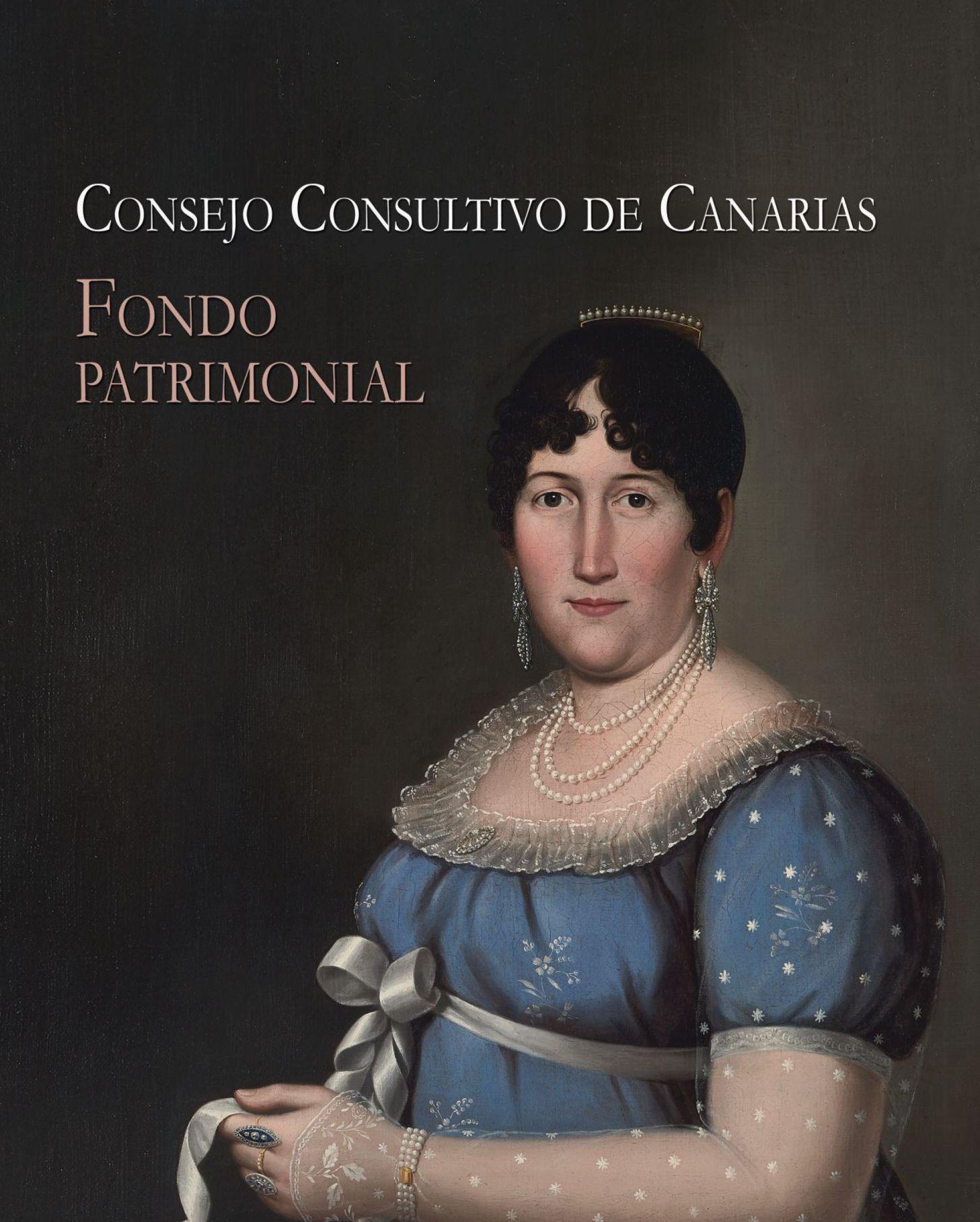 Cubiert_bookFondo